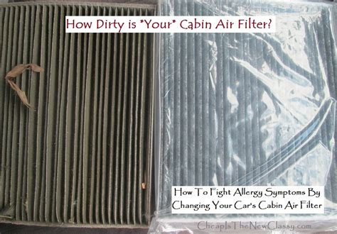 disney bedding fram fresh cabin air filter with arm and hammer