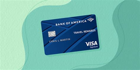 Remote account closure policies by bank. The Best Bank of America Credit Cards in 2021