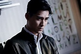 Celestial Movies to screen movie starring F4's Vic Chou ...