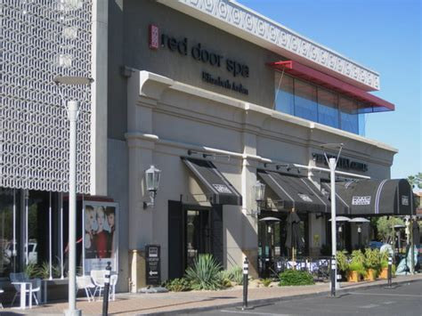door spa locations ralph bfp picture of biltmore fashion park
