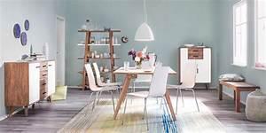 Möbel Skandinavischer Stil : skandinavische m bel wohnen wie im norden design m bel ~ Lizthompson.info Haus und Dekorationen