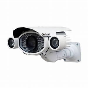 Heizleistung Pro Qm : bezpe nostn kamery s no n m viden m horizont lna bat ria na okam it ohrev vody ~ Frokenaadalensverden.com Haus und Dekorationen