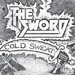 Cold Sweat / Maiden, Mother & Crone - Wikipedia