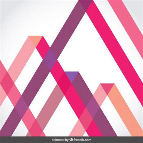 fondo  las rayas rosadas translucidas descargar