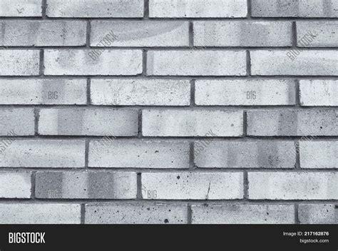 Stone Texture Image & Photo (free Trial)