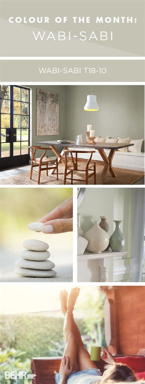 best 25 earthy color palette ideas on pinterest earthy