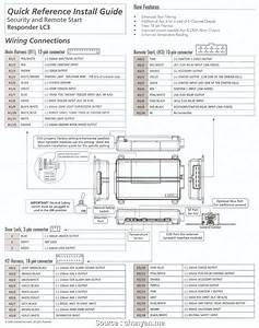 Viper 5706 Install Pdf Elegant