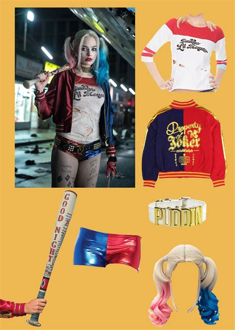 Clever Halloween Costume Ideas That Only 2016 Could Love u2013 101.5 The Eagle
