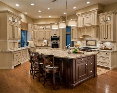 kitchen paint colors images 1057 best kitchens fit for a king images on 5454