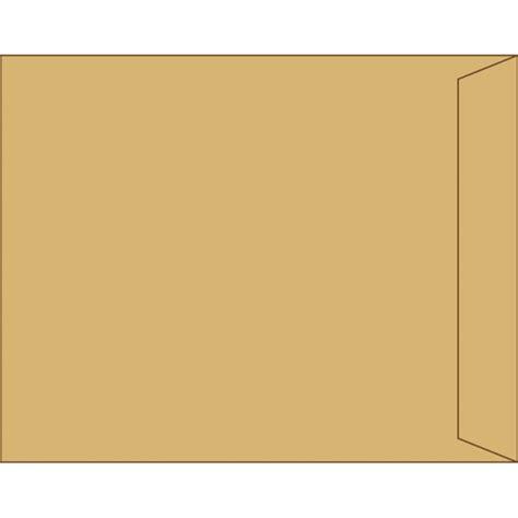 tenue d un bureau de vote vote par correspondance les enveloppes d 39 envoi à domicile