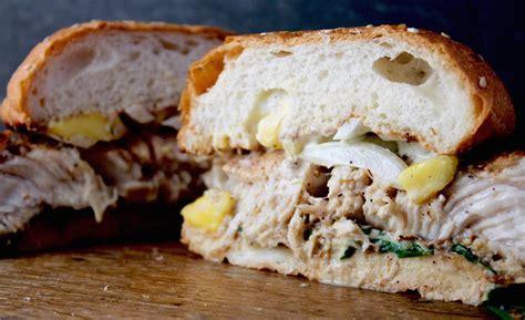 grouper sandwich super admit want don