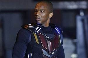 """'Agents of S.H.I.E.L.D.' Review: """"End of the Beginning"""""""