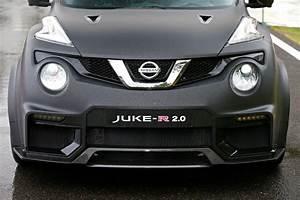 Nissan La Teste : le labo 39 teste la nouvelle gamme nissan cross over ~ Melissatoandfro.com Idées de Décoration