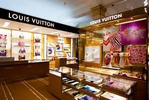 Shops Like Harrods : my hell of a life harrods london opens its own louis vuitton store ~ Bigdaddyawards.com Haus und Dekorationen