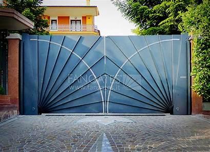 Deutschland Italien Aus Tore Stilvolle Praktische Entdecken