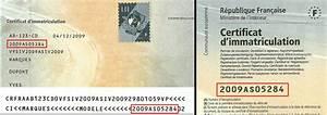 Ou Envoyer Certificat De Cession Véhicule : bulle immobili re consulter le sujet certificat pollution paris et rp ~ Gottalentnigeria.com Avis de Voitures