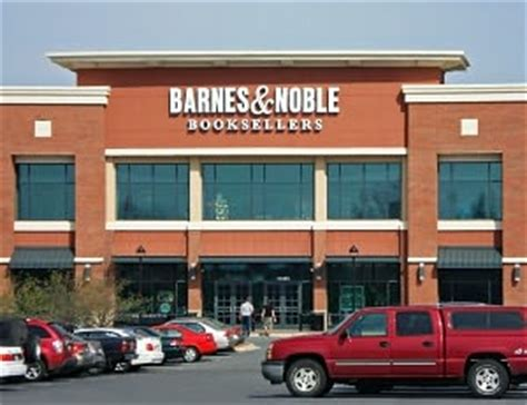 barnes and noble ky barnes noble carolina place mall pineville nc