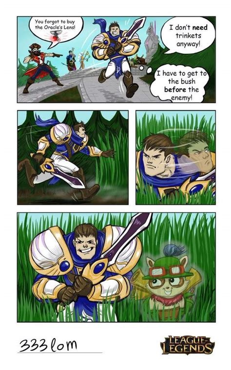 Garen Memes - memes league of legends demacia