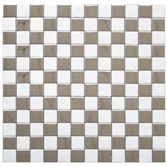 groutless floor tile home depot 1000 images about tile on vinyl tiles home