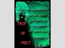 Kostenlose Halloween Bilder, Gifs, Grafiken, Cliparts
