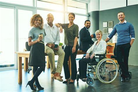 evento gratuito em sp discute  diversidade nas empresas