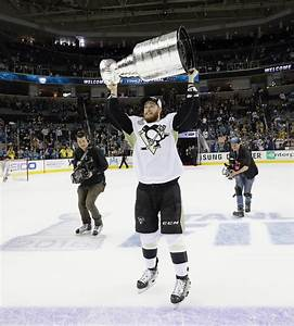 1000 Images About 2019 Stanley Cup Champions On Pinterest
