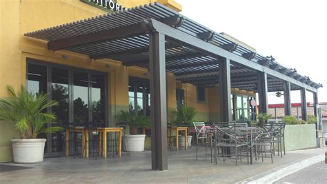 patio covers las vegas newest  trusted patio cover