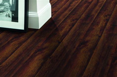 Flooring Liquidators Baton by Wood Flooring Baton 100 Images Commercial Flooring