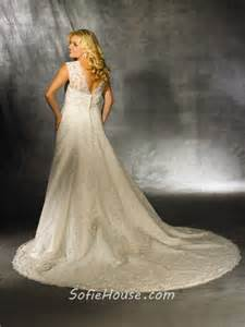 plus size vintage wedding dresses a line sweetheart modest vintage lace wedding dress for plus size