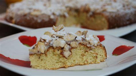 cuisine italienne dessert recette italienne dessert facile 28 images dessert en verrine facile et rapide aux fruits
