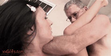 Old couples having sex   Picsegg.com