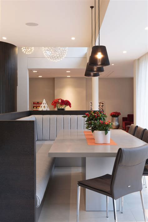 how to build a kitchen island table astoundingly cool dining booths to get dining booth for