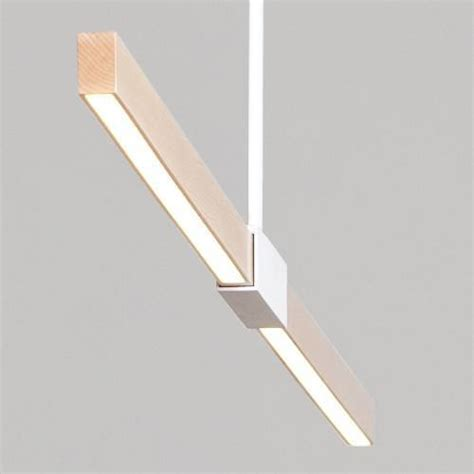 linear pendant light fixtures top 10 modern led pendant lights and chandeliers