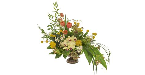 floral design institute floral design institute the flower lover s club the