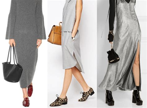 what color shoes to wear with grey suit what color shoes to wear with grey dress