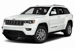 Jeep Cherokee 2018 : new 2018 jeep grand cherokee price photos reviews safety ratings features ~ Medecine-chirurgie-esthetiques.com Avis de Voitures