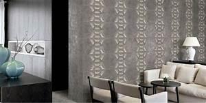 Carrelage Mural Hexagonal : carrelage mural hexagonal 3d effet ciment ou metallise jacou a21 vente de carrelage haut de ~ Carolinahurricanesstore.com Idées de Décoration