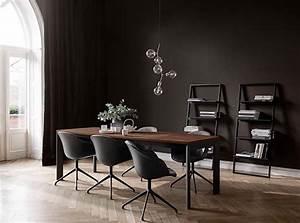Bo Concept Lyon : modern wood glass dining tables sydney beyond furniture ~ Nature-et-papiers.com Idées de Décoration