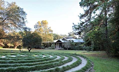 gainesville botanical gardens visit gainesville s kanapaha botanical gardens you ll be