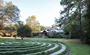 Visit gainesville39s kanapaha botanical gardens you39ll be for Gainesville botanical gardens