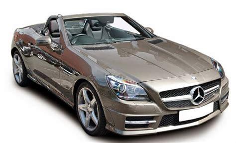 Gambar Mobil Gambar Mobilmercedes B Class by Harga Mobil Mercedes Zona Gambar Mobil Mewah