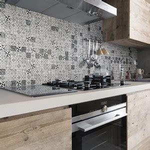 piastrelle cucina mosaico mosaici cucina