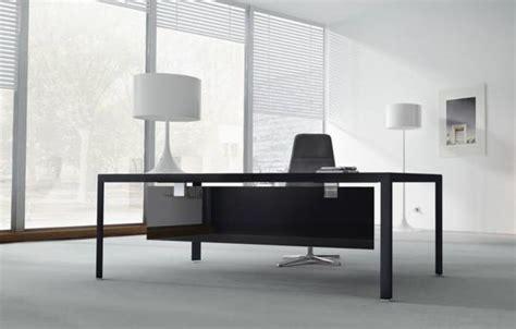 bureau de direction design bureau direction design italien