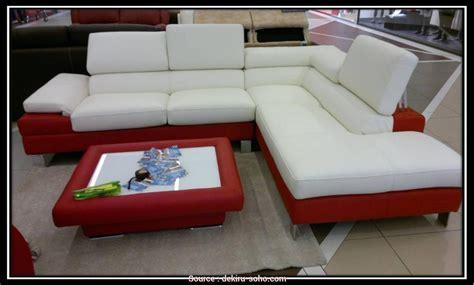 Magnifico 6 Poltrone Sofa Divano Letto Modello Ciriano