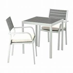 Wasserhahn Klappbar Ikea : balkontisch ikea ~ Yasmunasinghe.com Haus und Dekorationen