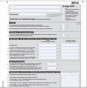 Steuern Für Mieteinnahmen : etoro gewinne die deutsche abgeltungssteuer steuern deutschland ~ Frokenaadalensverden.com Haus und Dekorationen