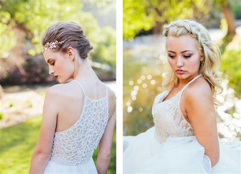 Modern Lesbian Wedding Styled Shoot Colorado Weddings