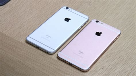 iphone 6s pics apple s new upgrade program is the best way to buy the