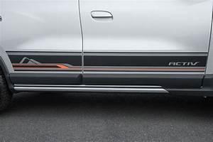 Activ Automobiles : lleg el chevrolet spin activ cars ~ Gottalentnigeria.com Avis de Voitures