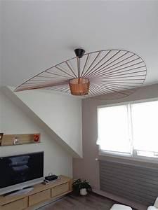 Luminaire Design Pour Salon Luminaire Plafonnier